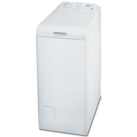 Pračka Electrolux EWT106414W