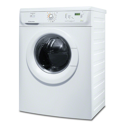 Pračka Electrolux EWP127300W