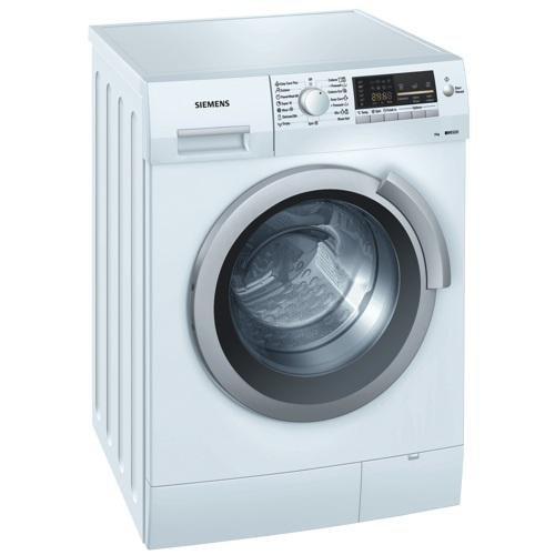 Pračka Siemens WS12M361BY