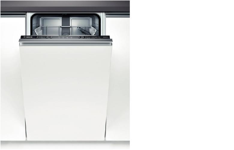 Myčka vestavná Bosch SPV40E10EU