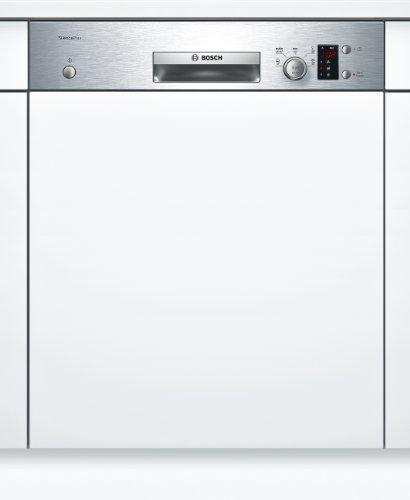Myčka vestavná Bosch SMI50D45EU