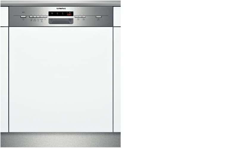Myčka nádobí Siemens SN 55L501EU vestavná