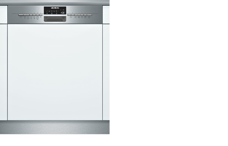 Siemens SN 55M540 EU /sn55m540eu /sn 55m540 eu + 10 LET ZÁRUKA PROTI PROREZAVĚNÍ