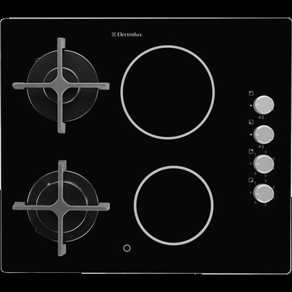 Varná deska Electrolux EGE6172NOK
