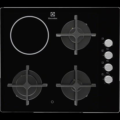 Varná deska Electrolux EGE6182NOK