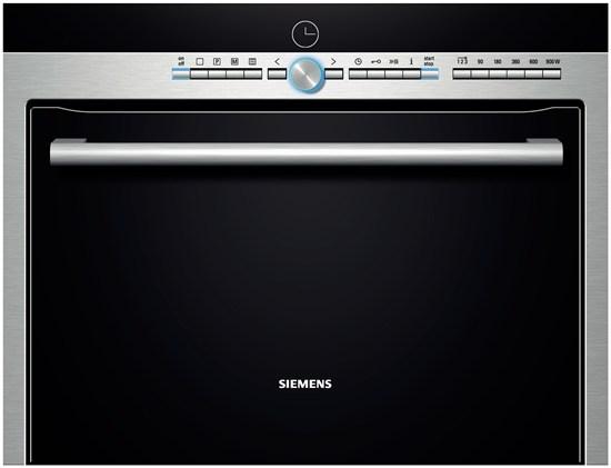 Trouba Siemens HB 86K575 vestavná