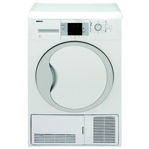 Sušička prádla BEKO DCU 7330 kondenzační