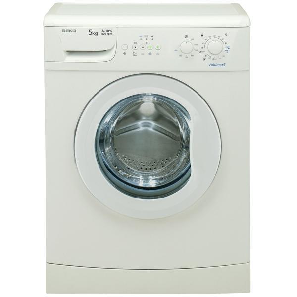 Pračka BEKO WMB 50811 F