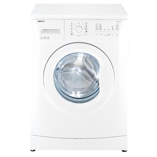 Pračka BEKO WMB 51021 CS PT