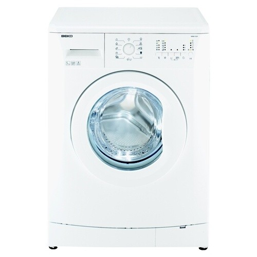 Pračka BEKO WMB 51221 CS PT