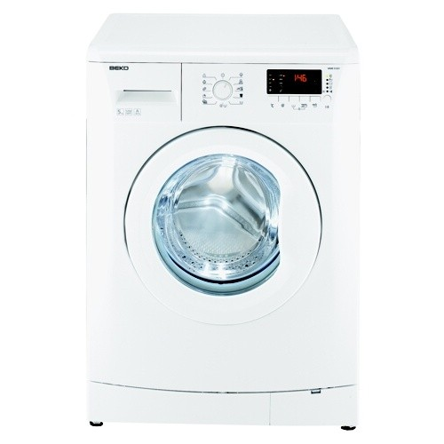 Pračka BEKO WMB 51231 CS PT