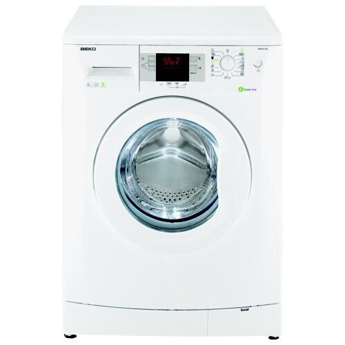 Pračka BEKO WMB 61242 PT