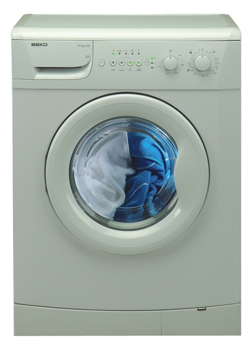 Pračka BEKO WMD 26126 PT