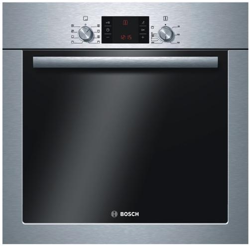 Bosch HBA 43T350 / HBA43T350