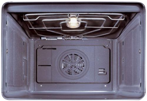 Příslušenství Bosch HEZ 329022 pro HBN 3606.0, HEN 2606.0, HBN380650