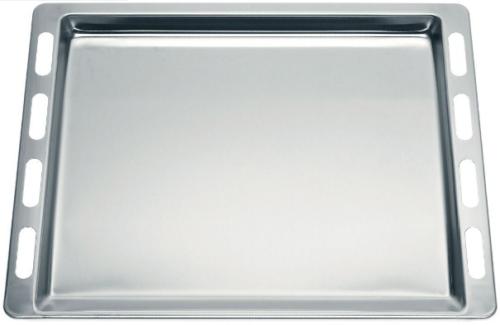 Plech pečící Bosch HEZ 430000 - aluminiový