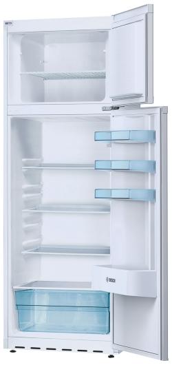 Chladnička 2dv. Bosch KDV 28V00