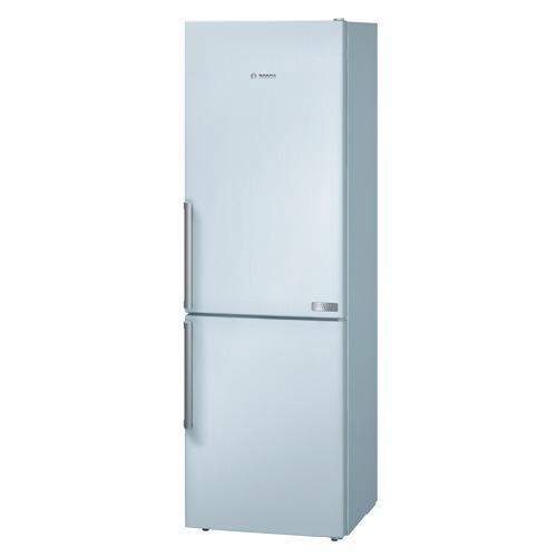 Chladnička komb. Bosch KGE36AW40
