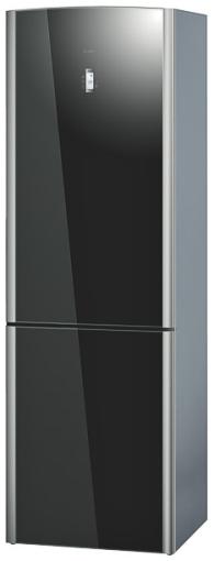 Bosch KGN36S50 / KGN 36S50