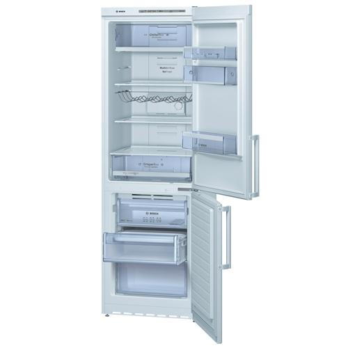 Chladnička komb. Bosch KGN36VW30