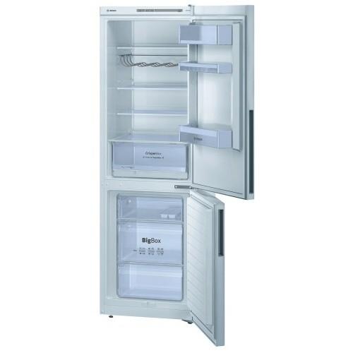 Chladnička komb. Bosch KGV36VW30 -