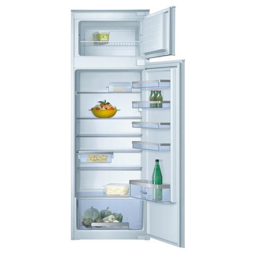 Chladnička 2dv. Bosch KID 28A21, vestavná