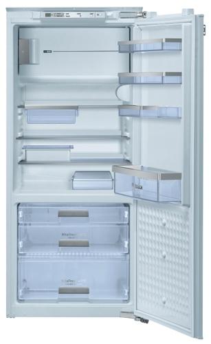 Chladnička Bosch KIF24A51 vestavná