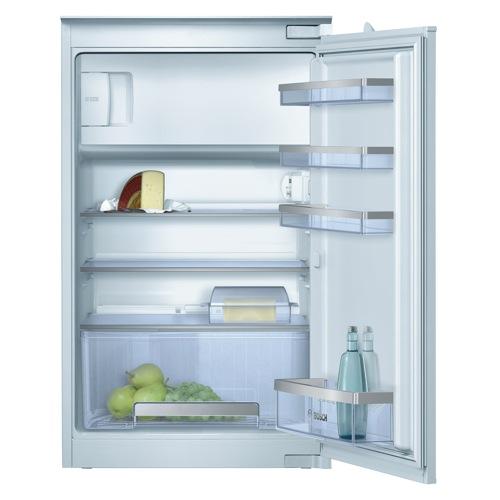 Chladnička 1dv. Bosch KIL 18A21, vestavná