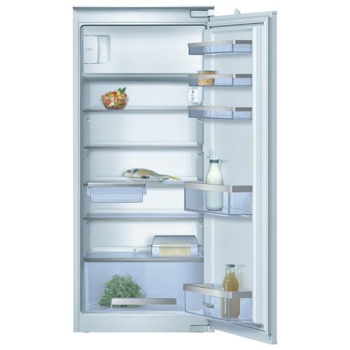 Chladnička 1dv. Bosch KIL 24A21, vestavná
