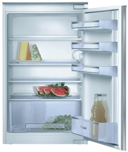 Chladnička 1dv. Bosch KIR18V01,vestavná