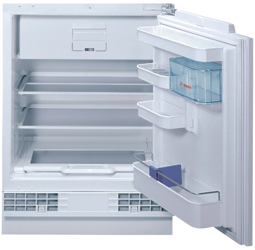 Chladnička 1dv. Bosch KUL15A50, vestavná