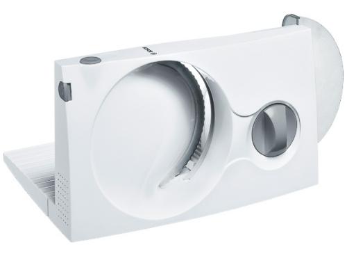 Kráječ Bosch MAS4201
