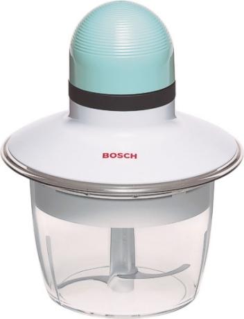 Sekáček univerzální Bosch MMR 0801
