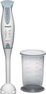 Ponorný mixer Bosch MSM 6150