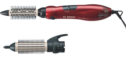 Kulma foukací Bosch PHA 2302