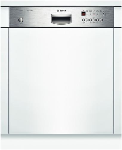 Myčka nádobí Bosch SGI 45M55EU vestavná