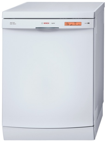 Myčka nádobí Bosch SGS 69T02EU / sgs 69t02 eu- SKLADEM !!!