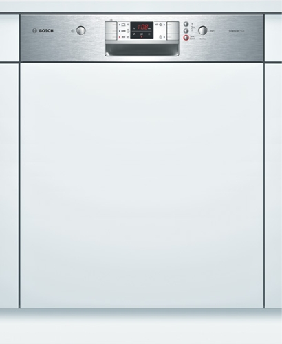 Bosch SMI 50M05 EU / SMI50M05 /