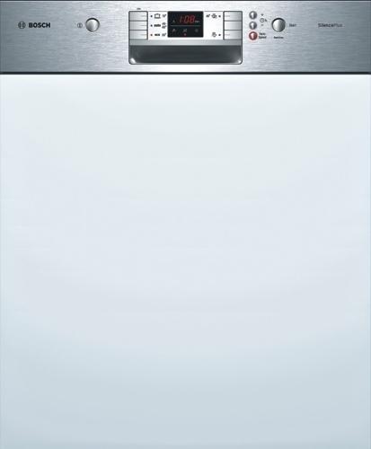 Myčka nádobí Bosch SMI 50M35EU vestavná