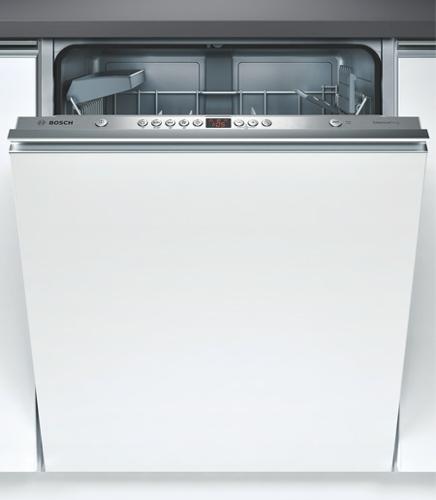 Bosch SMV 50M00 EU / SMV50M00 - SKLADEM