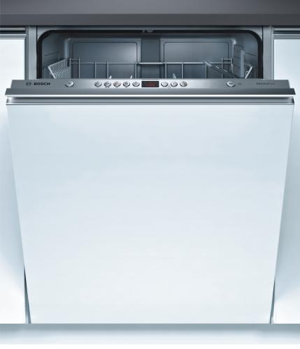 Myčka nádobí Bosch SMV50M20EU vestavná