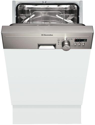 Myčka nádobí Electrolux ESI 44030X vestavná