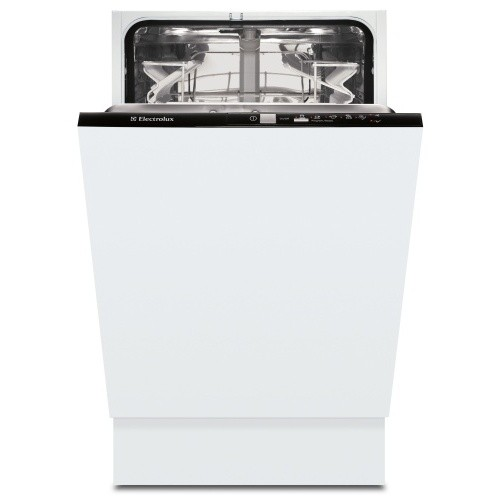 Myčka nádobí Electrolux ESL43500 vestavná