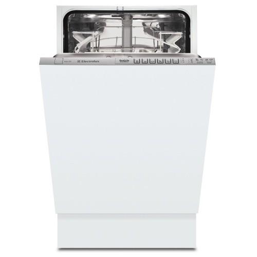 Myčka nádobí Electrolux ESL44500R vestavná