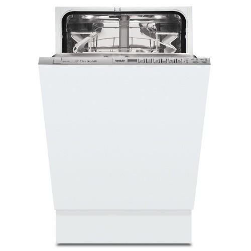 Myčka nádobí Electrolux ESL46500R vestavná