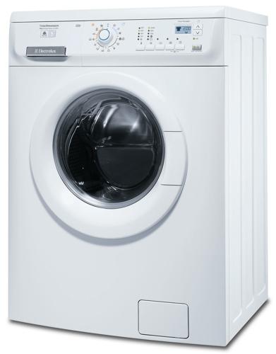 Pračka Electrolux EWF 107410 W