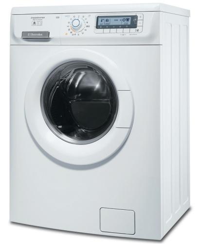 Pračka Electrolux EWF 127570 W