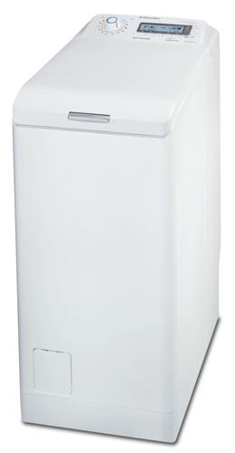 Pračka Electrolux EWT 105510 W /ewt105510w