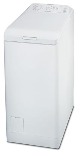 Pračka Electrolux EWT 135210 W