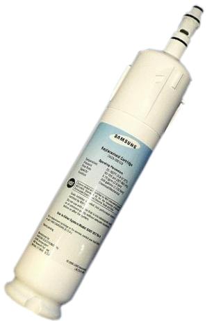 Filtr na vodu Samsung HAFIN3 pro americké chladničky